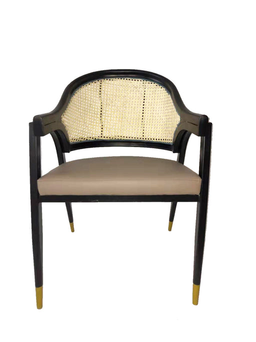 Valeria Arm Chair