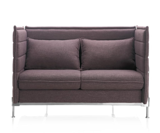 Alexa Double Seater - Timeless Design