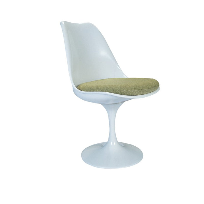 Anile Tulip Side Chair (1957) - Timeless Design Lifestyle Store