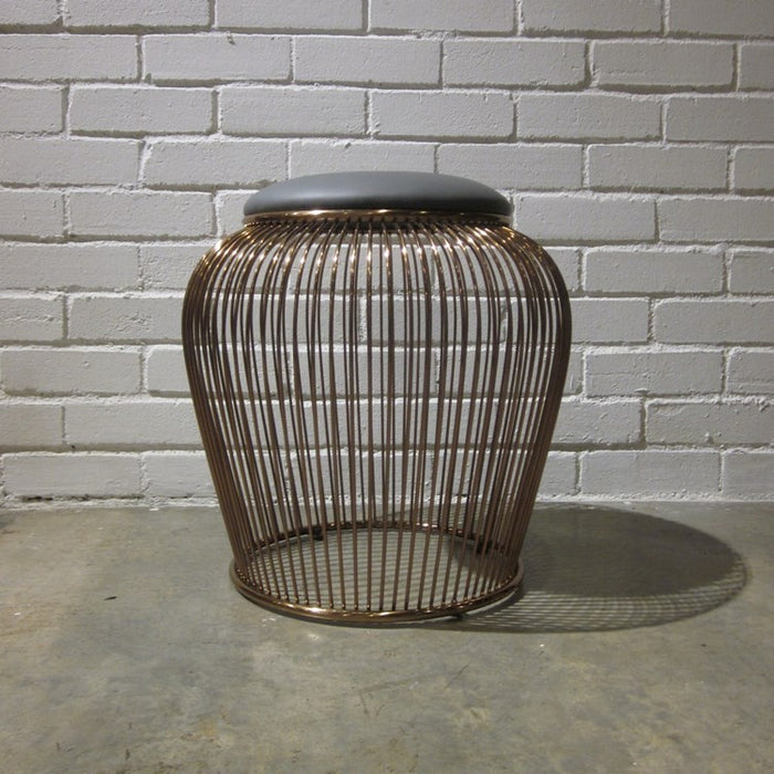 Aspero Stool - Timeless Design Lifestyle Store