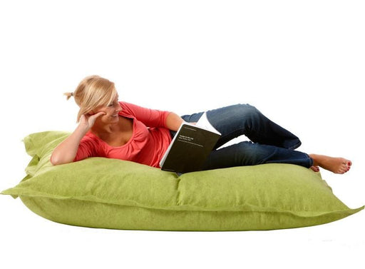 Beanbag SP180 - Timeless Design