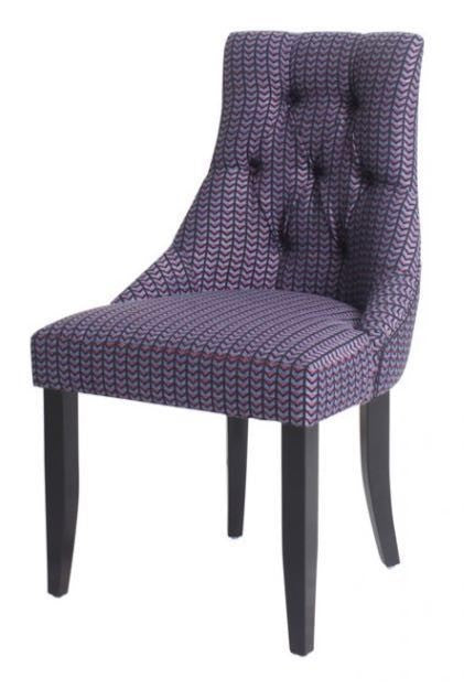Belling Chair With Handle - Timeless Design
