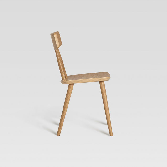 Brinston Chair - Timeless Design Lifestyle Store