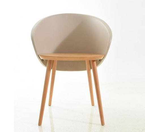 Cabos Chair - Timeless Design