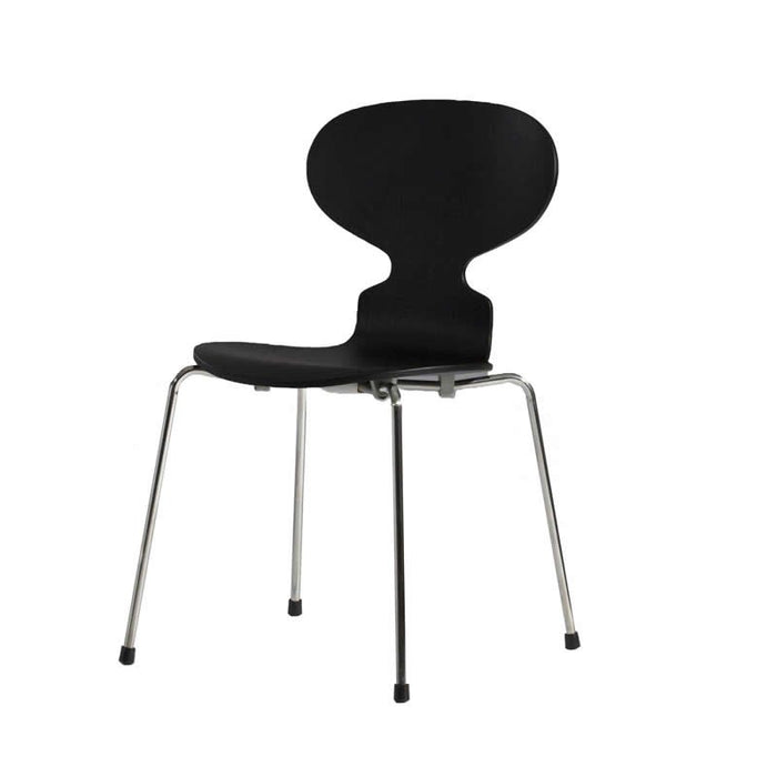 Captain Ant Chair-II - Timeless Design