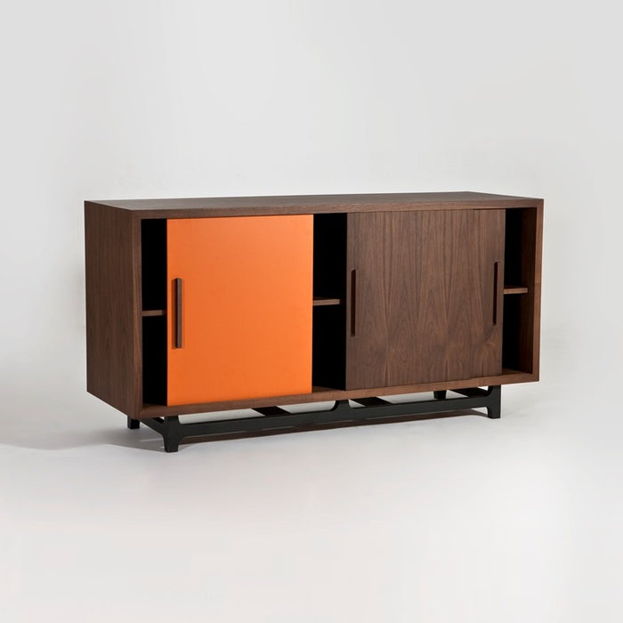 Castro Sideboard - Timeless Design