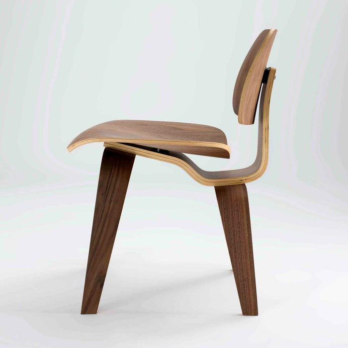 L.A DCW Dining Chair - Timeless Design