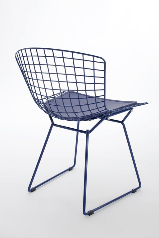 Harry Wire Chair - Timeless Design