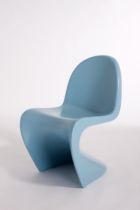 Jacob Kids Chair - Timeless Design