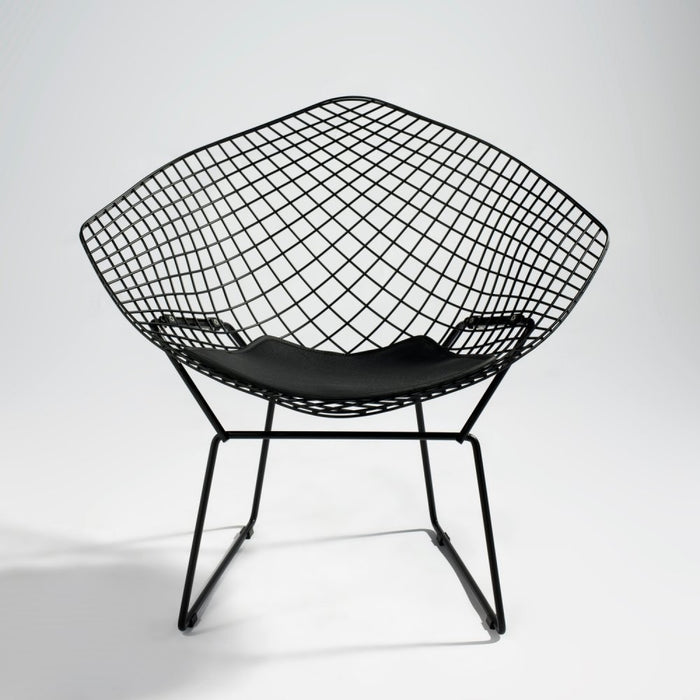 Space Diamond Chair 1952 - Timeless Design