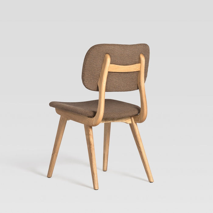 Ellyson II Chair - Timeless Design