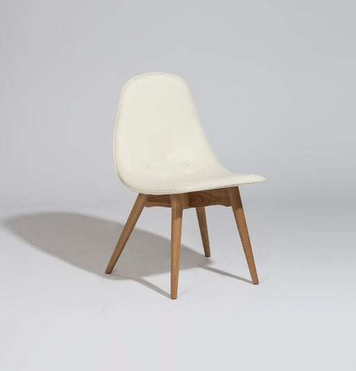 Chapmen II Chair - Timeless Design