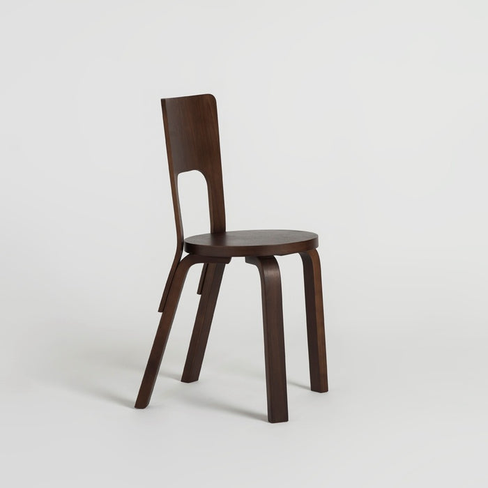 Barry II Chair - Timeless Design