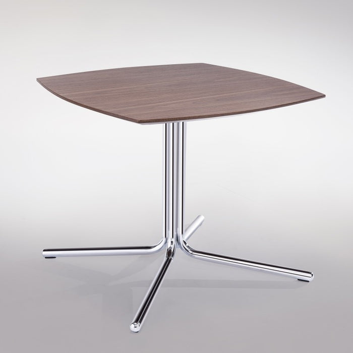 Callan Side Table - Timeless Design