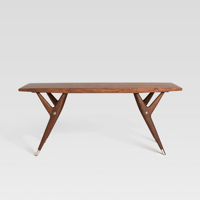 Rochelle Coffee Table - Timeless Design