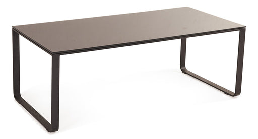 Davis Coffee Table - Timeless Design