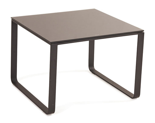 Davis Side Table - Timeless Design