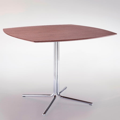 Boden Table - Timeless Design