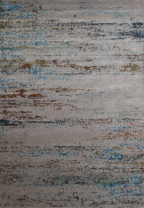 Eliska Rectangular Carpet 200X290cm - Timeless Design