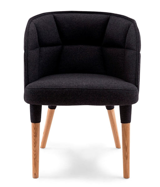 Ellora Chair - Timeless Design