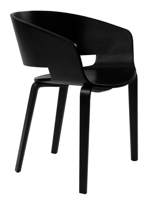 Elwis Chair - Timeless Design
