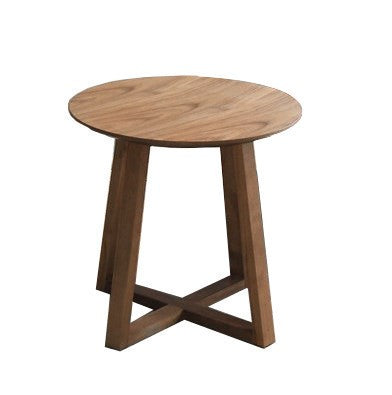 Fieldind Round Side Table - Timeless Design