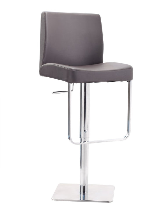 Dix Bar Stool - Timeless Design