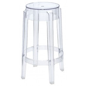 Thomas II Barstool - Timeless Design