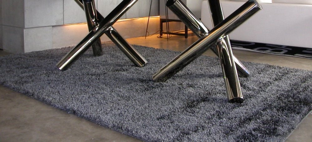 Carpet Star-II 160X230cm - Timeless Design