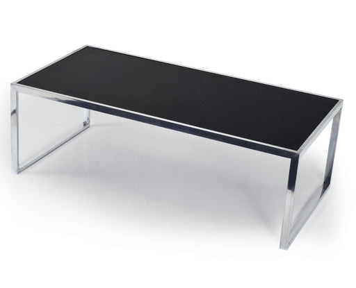 Irina Coffee Table - Timeless Design