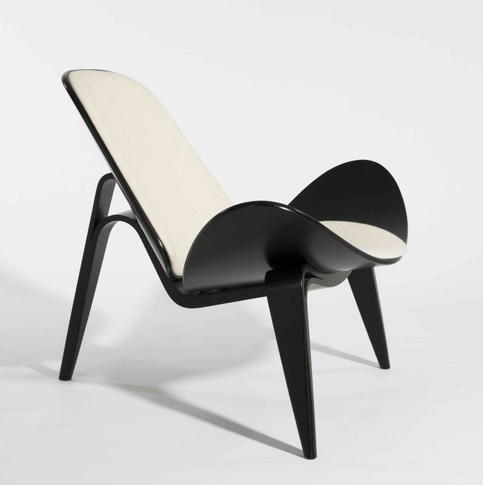 Sono Shell Chair - Timeless Design Lifestyle Store