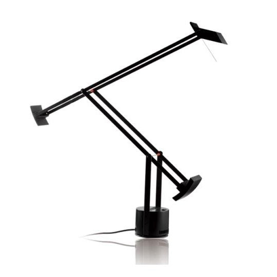 Wan Table Lamp - Timeless Design