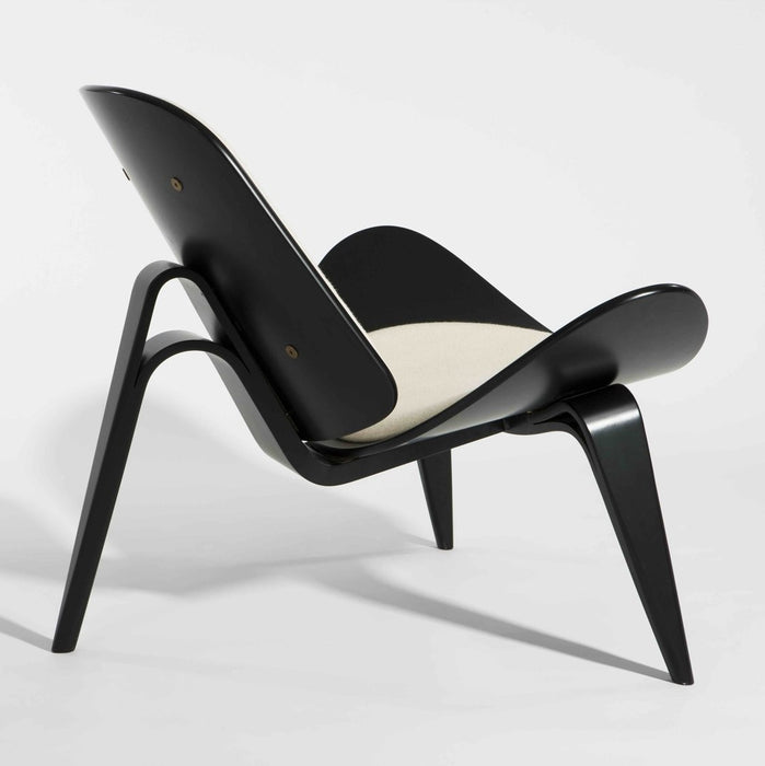 Sono Shell Chair - Timeless Design