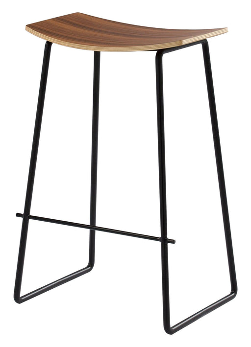 Moree Barstool - Timeless Design