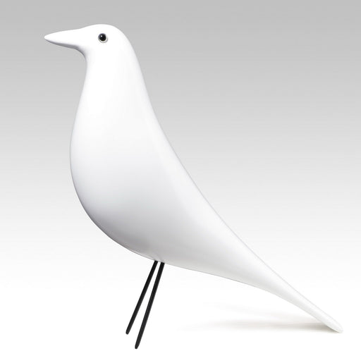 Merpati Birds - Timeless Design