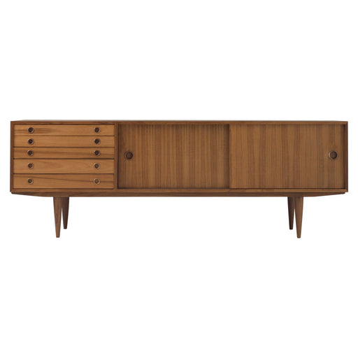Linz Sideboard - Timeless Design