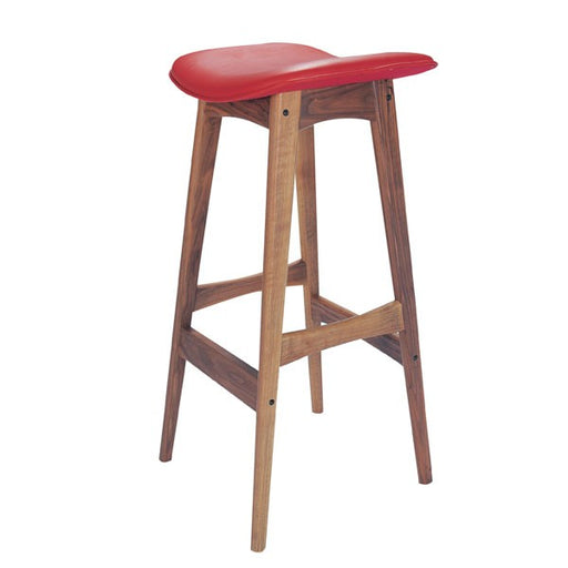 Clarion Counter Stool - Timeless Design