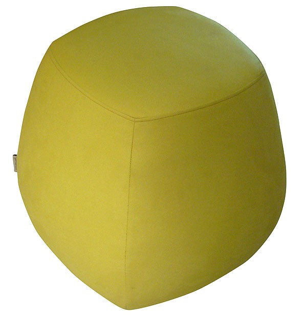 Fatboy Square Stool - Timeless Design