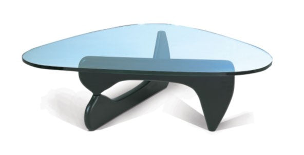 NI Coffee Table - Timeless Design