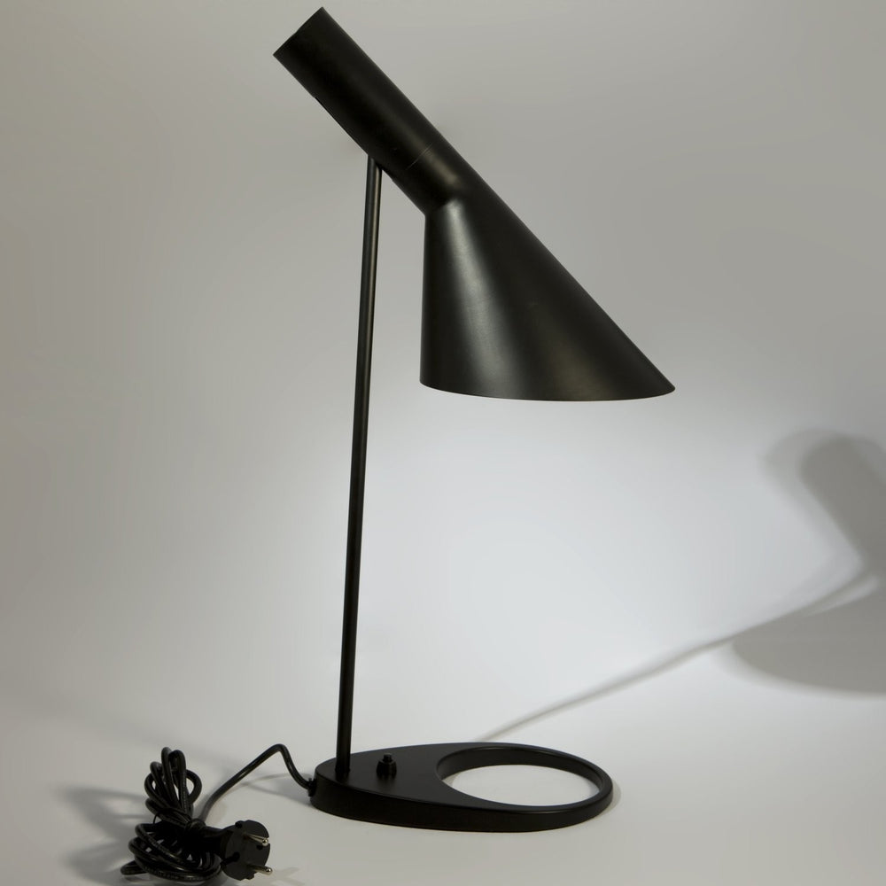Erica Table Lamp - Timeless Design
