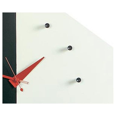 Kite Clock - Timeless Design