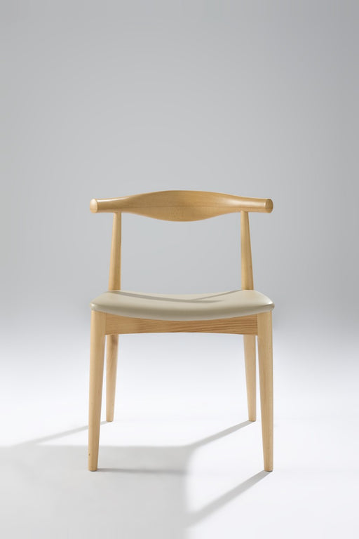 Guersen Chair - Timeless Design