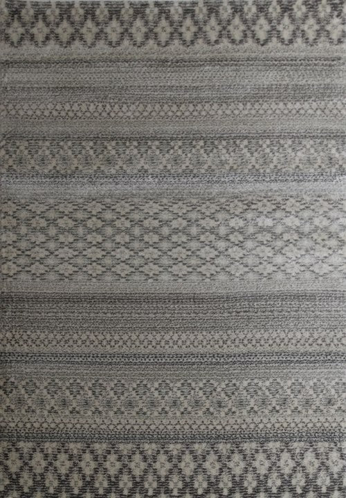 Hadley Rectangular Carpet 165X235cm - Timeless Design