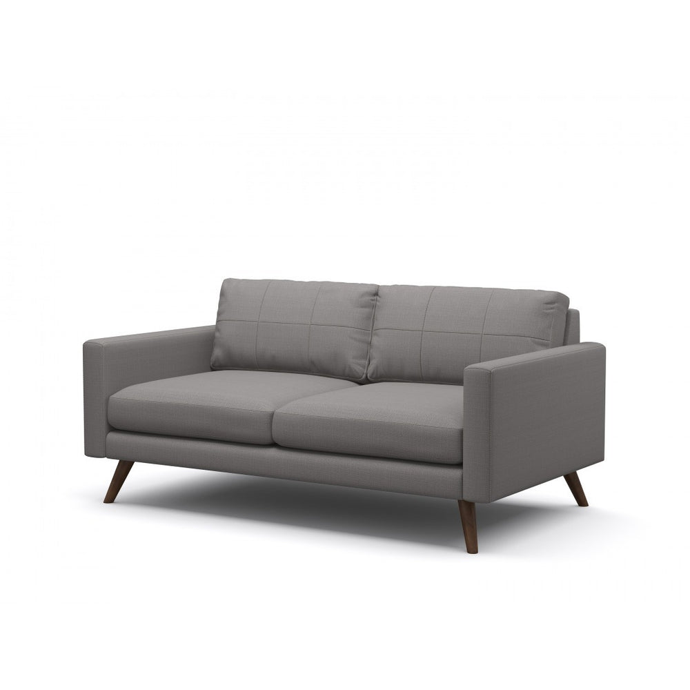 Harlev 3 Seater Sofa - Timeless Design