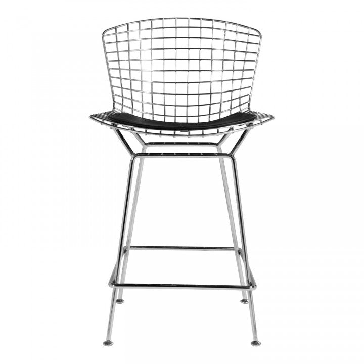 Harry Wire Barstool - Timeless Design