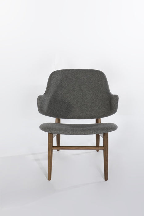 Hedvif Chair - Timeless Design