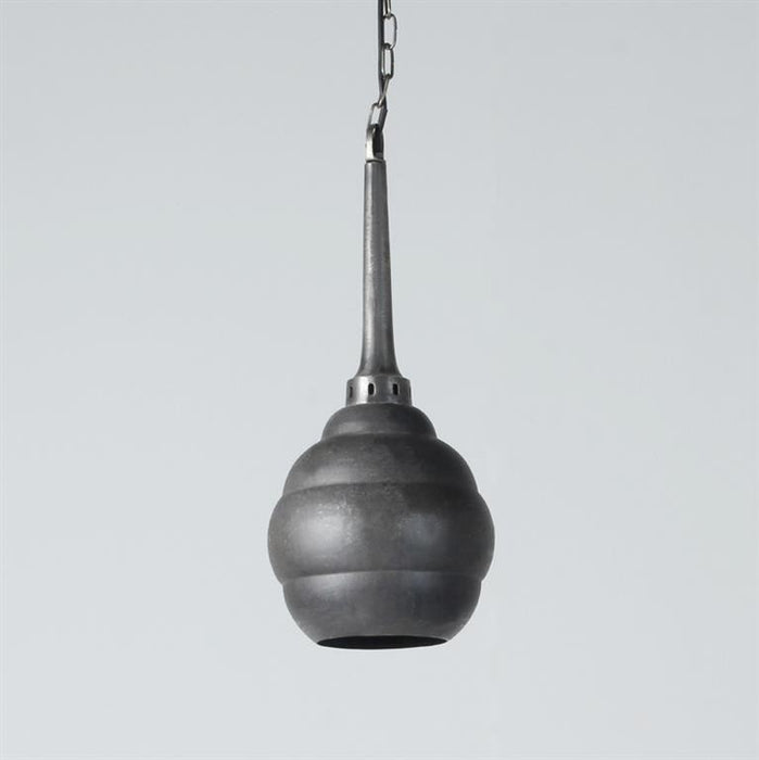 Jellico Pendant Lamp - Timeless Design