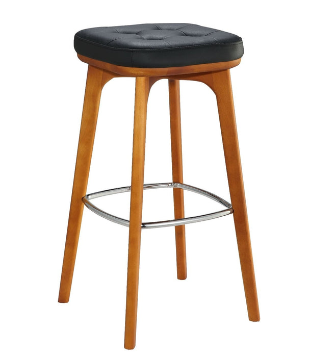 Joy Barstool - Timeless Design