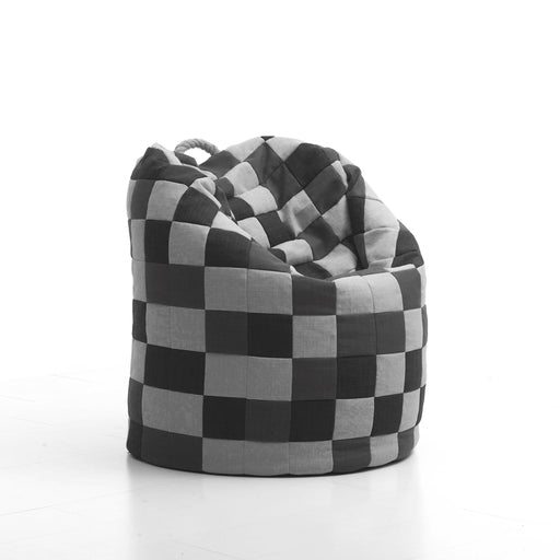 Julie Beanbag - Timeless Design