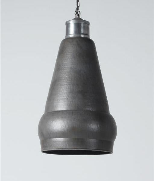 Jurado Pendant Lamp - Timeless Design